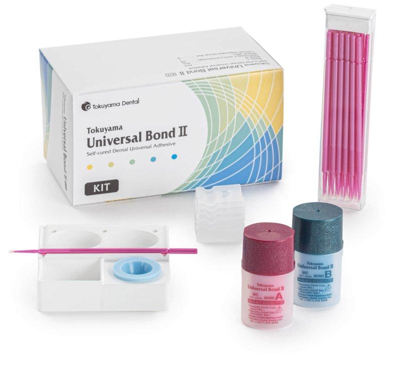 UNIVERSAL BOND Kit