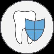 media/image/tokuyama-dental-desensibilisierer-teaser.png