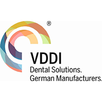 media/image/tokuyama-dental-vddi.png